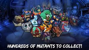 mutants genetic gladiators apk mutants genetic gladiators android apps on play