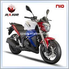 cbr street bike jiajue 150cc air cooled sport street bike motorcycle cbr design
