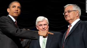Real Time Video Stats Barney by Dodd Frank Author Barney Frank Killing It Could Fuel New U0027crash