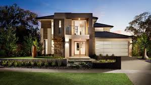 House Design Hd Image Home Design Ideas Android Apps On Google Play