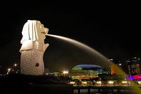 airasia singapore promo airasia to operate direct flights from cebu to singapore next month