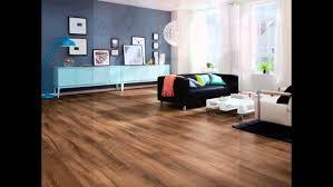 Tile Wood Floors Ceramic Tile Flooring Ideas Living Room Ceramic Tile Wood