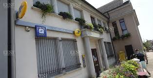 bureau poste ouvert samedi apr midi edition belfort héricourt montbéliard la poste accusée de déception