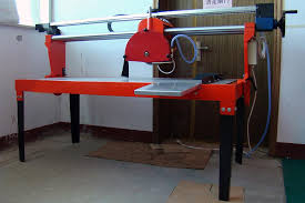 Stone Bench For Sale Stone Bench Saw For Sale Factories Manufacturers Suppliers