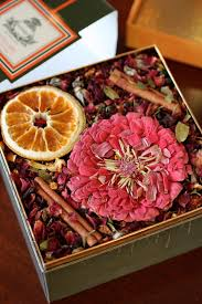 potpourri reggie darling reggie recommends again agraria u0027s bitter orange