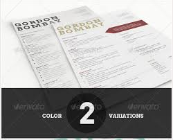 contemporary resume header and footer functional resume template 15 free sles exles format