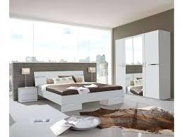 chambre a coucher alinea lit adulte alinea alinea chambre a coucher compl te coloris