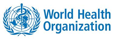 world health organization mental health innovation network
