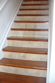 Design For Staircase Remodel Ideas 128 Best Staircases Images On Pinterest Stairs Bannister Ideas
