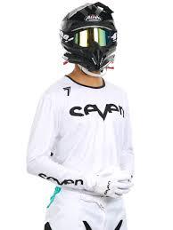 motocross gear ireland seven mx white 2017 annex staple mx jersey seven mx
