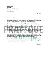 lettre de motivation pour la cuisine lettre de motivation pour un cap cuisine pratique fr