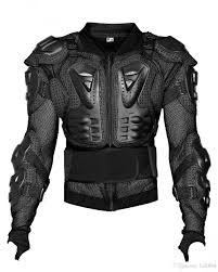 armored leather motorcycle jacket 2017 motorcycle body armor motocross protective gear shoulder
