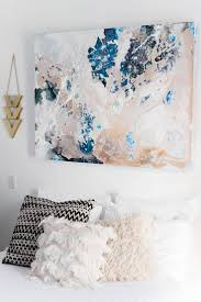 best 25 bedroom art ideas on pinterest wall art bedroom