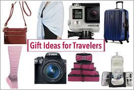 best gifts for travelers images What are the best travel gifts for travelers you love 51 ideas jpg