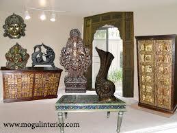 Statue For Home Decoration Home Decor Sculptures Porentreospingosdechuva