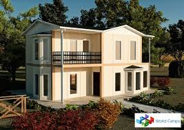 build homes fast build houses modular houses modular c houses modular