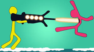 138 Best Funny Stick Figures - the best stick fighting game stick fight youtube