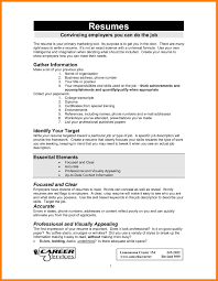 Resume Format Pdf Simple by 7 Format Of Personal Bio Data Lease Template