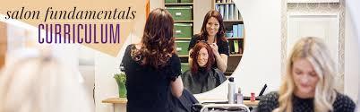 makeup schools in arizona beauty school studio academy of beauty
