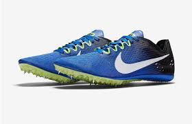 Nike Zoom nike zoom victory 3 review to buy or not in may 2018