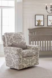 recliners that do not look like recliners best 25 farmhouse recliner chairs ideas on pinterest farmhouse
