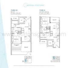 1 1 s 2 bedroom centra loft