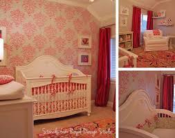 100 best wallpaper u0026 stencils images on pinterest wall