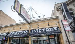 tattoo shops chicago great lakes tattoo best 10 tatto design