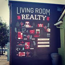 livingroom realty living room realty se centerfieldbar