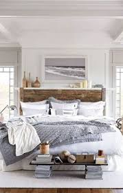 white bedroom suites best white grey bedrooms ideas on bedroom inspo grey and white