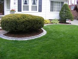 M And M Landscaping by Deluxe Landscaping Edging H And M Landscaping