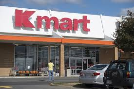 kmart s boots australia why no one cares about kmart anymore