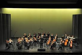 orchestre chambre l information de fribourg et vaud en continu la liberté
