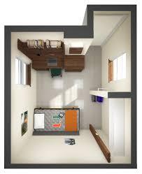 dorm room floor plans comm single top web large png 1424 1744 room layouts