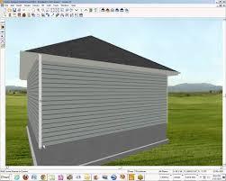 Home Designer Pro Chimney Corner Boards A Little About Youtube