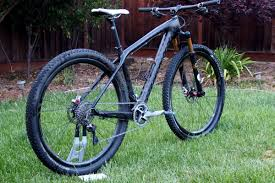 peugeot hybrid bike review felt nine frd u2013 ultimate carbon hardtail 29er mtbr com