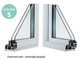 custom made aluminium windows welcome real aluminium by customade