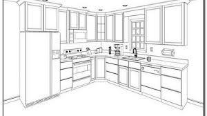 kitchen modern kitchen designs layout picturesque kitchen design layout and decor cabinet ideas