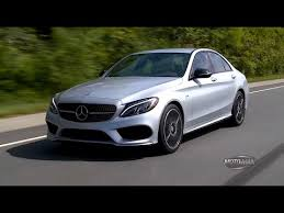mercedes amg sports 2016 mercedes c450 amg sport drive review