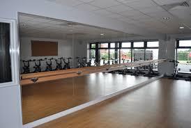 100 home gym design uk home gym green retreats 653 best