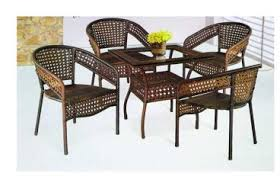 Dining Chair Price Dining Chair Dining Table Bar Chair Tea Tanle Plastic Chair