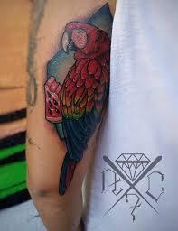 black rose tattoo shop official home facebook