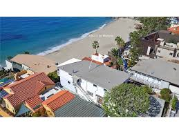 32015 coast hwy laguna beach ca 92651 mls oc16758512 redfin