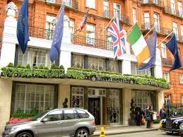 10 things you probably didn u0027t know about claridge u0027s londonist