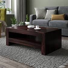 table center coffee center table design check centre table designs online