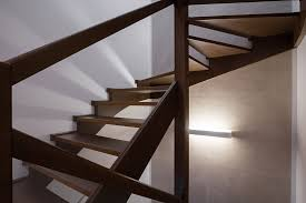 polnische treppen treppen aus polen bestimmt für innen und außenbereich firmen