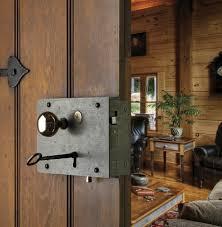 Log Home Kitchens New Home For Timberhaven Log U0026 Timber Homes