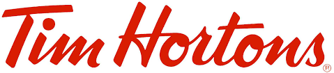 tim hortons hospitality services