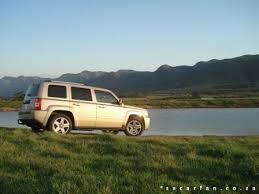 jeep patriot 2 0 crd index of wp content gallery jeep patriot 2 0 crd limited