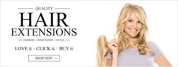 hair extensions australia easi wigs australia wigs online human hair wigs hair pieces